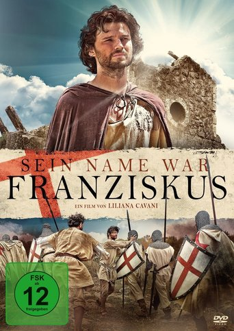 Sein Name war Franziskus stream