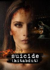 Selbstmord stream