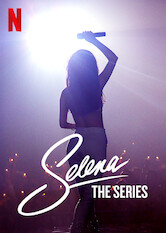 Selena: Die Serie Stream