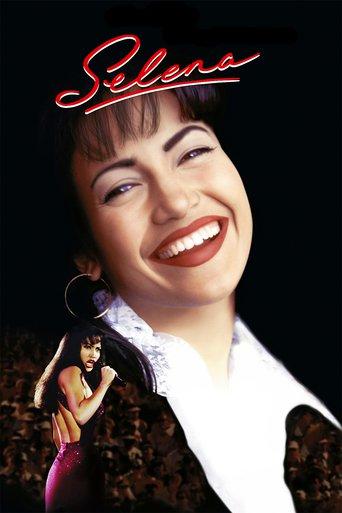 Selena - Ein amerikanischer Traum stream