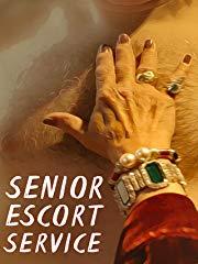 Senior Escort Service stream