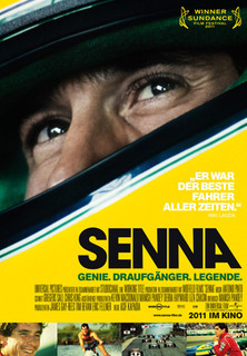 Senna stream
