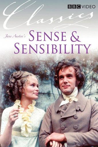 Sense and Sensibility Stream