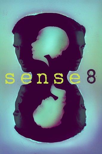 Sense8 stream