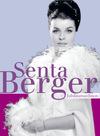 Senta Berger Jubliäumsedition - Diesmal muss es Kaviar sein - stream