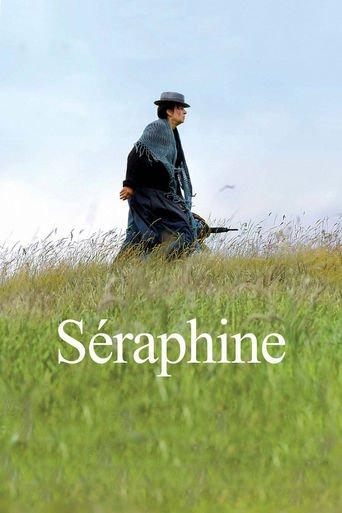 Séraphine stream