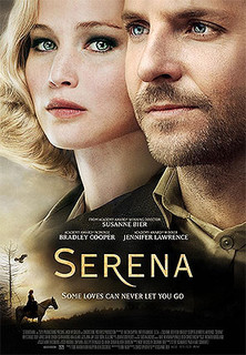 Serena stream
