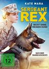 Sergeant Rex stream