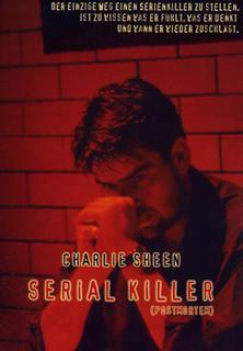 Serial Killer stream