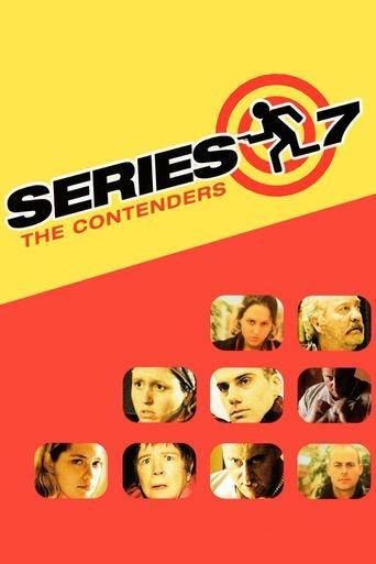 Series 7 stream