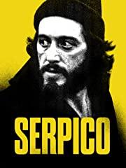 Serpico (4K UHD) stream
