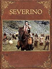 Severino Stream