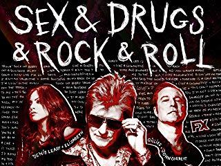 Sex&Drugs&Rock&Roll Stream