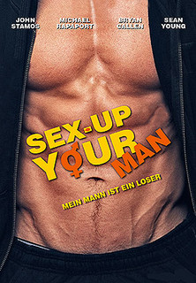 Sex-up your Man - stream