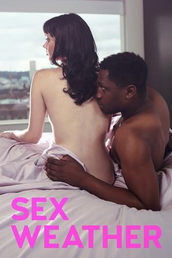 Sex Weather stream