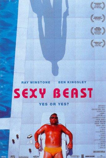 Sexy Beast stream