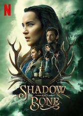 Shadow and Bone – Legenden der Grisha Stream