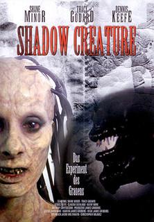 Shadow Creature stream