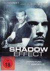 Shadow Effect Stream