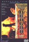 Shadow of the Dragon - FSK-16-Fassung Stream