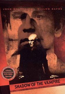 Shadow of the Vampire - stream