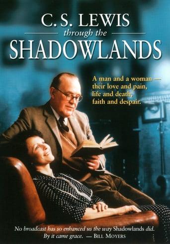 Shadowlands Stream