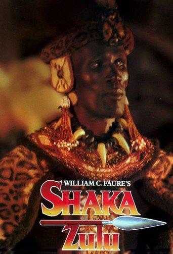 Shaka Zulu stream