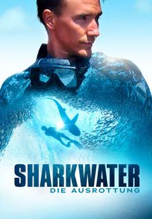 Sharkwater - Die Ausrottung Stream