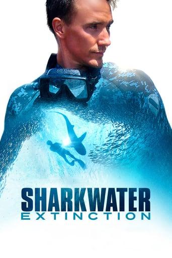 Sharkwater Extinction stream