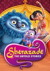 Sherazade – Geschichten aus 1001 Nacht Stream