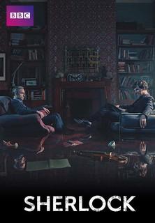 Sherlock Stream