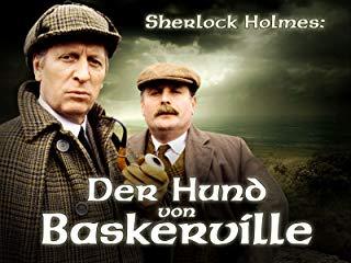 Sherlock Holmes: Der Hund von Baskerville (1982) Stream