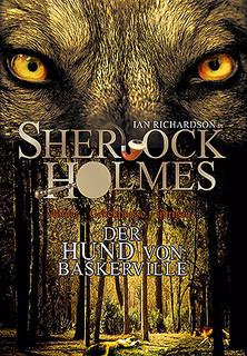 Sherlock Holmes - Der Hund von Baskerville stream