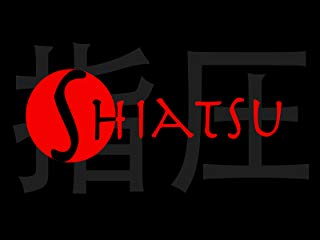 Shiatsu stream