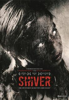 Shiver stream