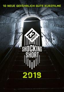Shocking Short 2018 stream