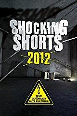SHOCKING SHORTS 2012 Stream