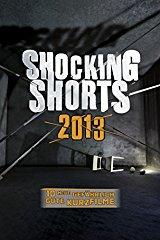 SHOCKING SHORTS 2013 Stream