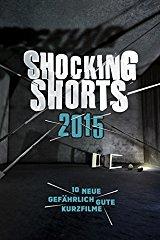 Shocking Shorts 2015 Stream