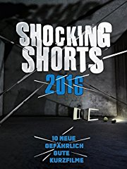 Shocking Shorts 2016 Stream