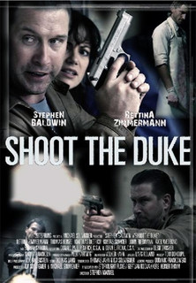 Shoot the Duke stream