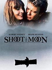 Shoot the Moon (1982) stream
