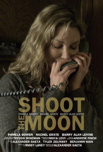 Shoot the Moon stream