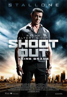 Shootout - keine Gnade stream
