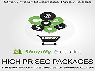Shopify Blueprint stream