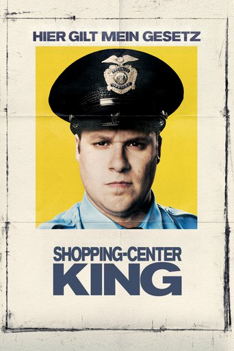 Shopping-Center King stream