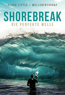Shorebreak - Die perfekte Welle stream