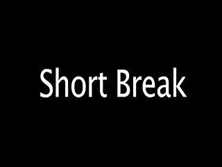 Short Break stream