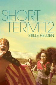 Short Term 12 stream