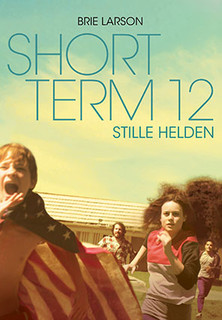 Short Term 12: Stille Helden stream